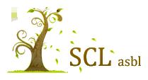 Sports Culture Loisirs (SCL) asbl