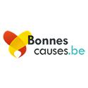 Bonnes Causes.be